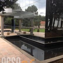espejos_de_agua8