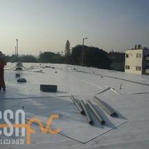 techos1